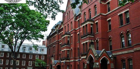 Harvard-Univ